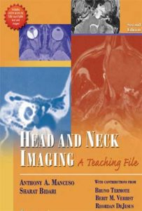 Head and Neck Imaging A Teaching File 2nd Edition PDF