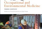 ABCofOccupationalandEnvironmentalMedicinerdEditionPDF