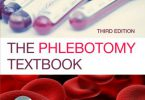 ThePhlebotomyTextbookrdEditionPDF