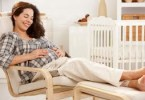 Oral Health and Pregnancy