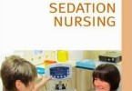 Basic Guide to Dental Sedation Nursing PDF