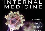 Harrison Principles of Internal Medicine 19th Edition PDF