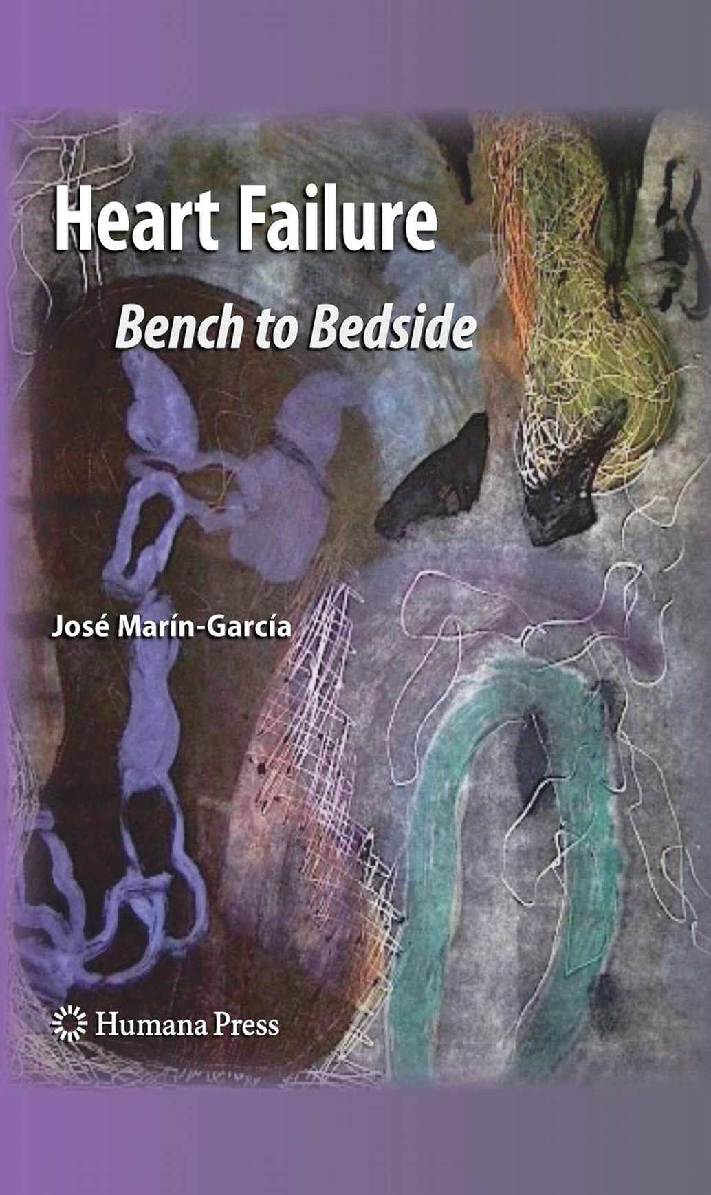 Heart Failure Bench to Bedside PDF