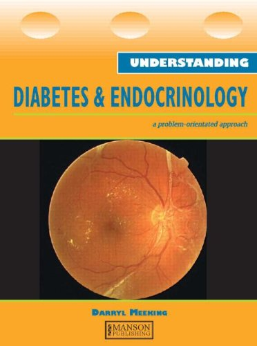 Understanding Diabetes and Endocrinology PDF