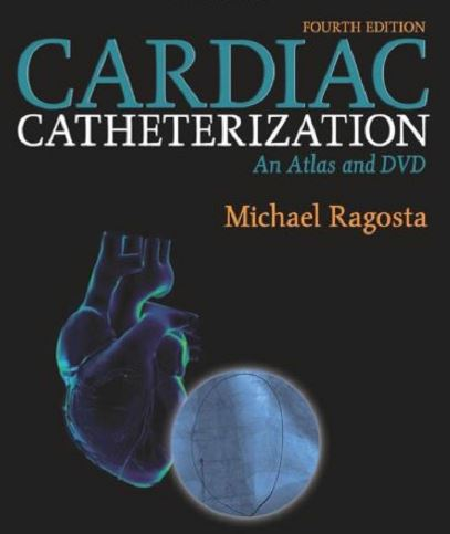 Cardiac Catheterization PDF