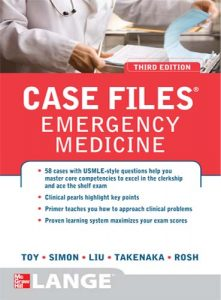 Files medicine pdf emergency case