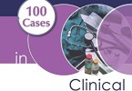 100 Cases in Clinical Pathology PDF