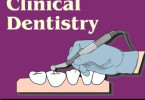 Approach to Clinical Dentistry PDF
