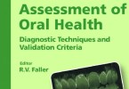 Assessment of Oral Health PDF