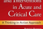 Clinical Wisdom and Interventions in Acute and Critical Care 2nd Edition PDF