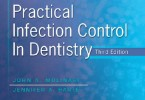 Cottone's Practical Infection Control in Dentistry 3rd Edition PDF