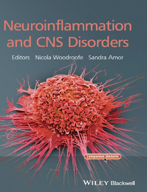 Neuroinflammation and CNS Disorders PDF