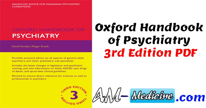Oxford Handbook Of Urology 3rd Edition Pdf