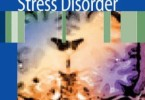 Post-Traumatic Stress Disorder PDF