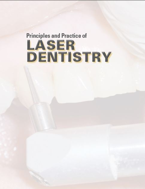 Principles and Practice of Laser Dentistry PDF