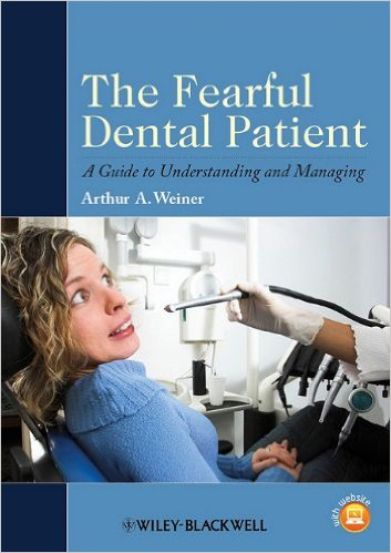 The Fearful Dental Patient PDF
