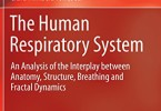 The Human Respiratory System PDF