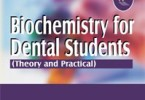 Biochemistry for Dental Students PDF