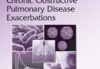 Chronic Obstructive Pulmonary Disease Exacerbations PDF