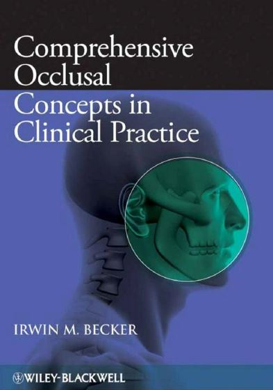 Comprehensive Occlusal Concepts in Clinical Practice PDF