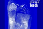 Development Function and Evolution of Teeth PDF