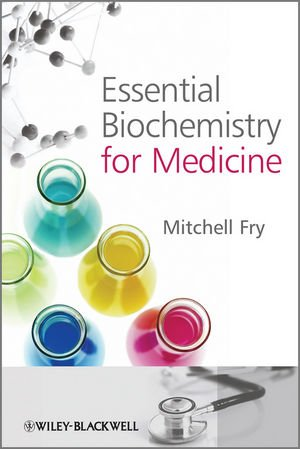 Essential Biochemistry for Medicine PDF