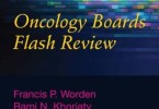 Oncology Boards Flash Review PDF