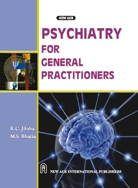 Psychiatry for General Practitioners PDF