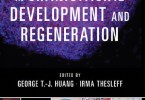 Stem Cells in Craniofacial Development and Regeneration PDF