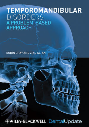 Temporomandibular Disorders A Problem-Based Approach PDF