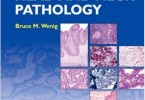 Atlas of Head and Neck Pathology 2nd Edition PDF