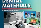 Basic Dental Materials 2nd Edition PDF