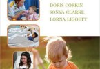 Care Planning In Children And Young People's Nursing PDF