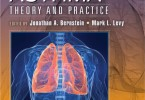 Clinical Asthma Theory and Practice PDF