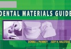 Delmar's Dental Materials Guide PDF