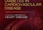Diabetes in Cardiovascular Disease PDF