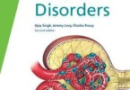 Fast Facts Renal Disorders PDF