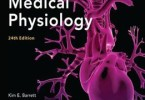 Ganong's Review Of Medical Physiology 24th Edition PDF
