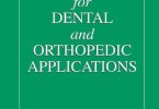 Polymers for Dental and Orthopedic Applications PDF