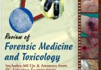 Review of Forensic Medicine and Toxicology PDF