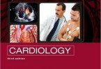 CURRENT Diagnosis & Treatment in Cardiology 3rd Edition PDF