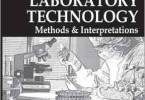 Concise Book of Medical Laboratory Technology PDF