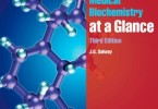 Medical Biochemistry at a Glance 3rd Edition PDF