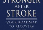 Stronger After Stroke 2nd Edition PDF