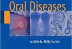 Atlas of Oral Diseases PDF
