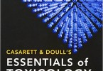Casarett & Doull's Essentials of Toxicology 2nd Edition PDF