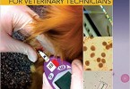 Clinical Pathology and Laboratory Techniques for Veterinary Technicians PDF
