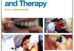 Clinical Textbook of Dental Hygiene and Therapy 2nd Edition PDF