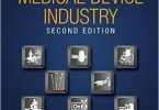 Design Controls for the Medical Device Industry 2nd Edition PDF