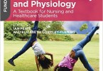 Fundamentals of Children's Anatomy and Physiology PDF